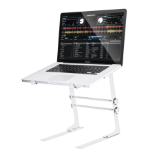 Reloop Stand Ltd - para computador portatil